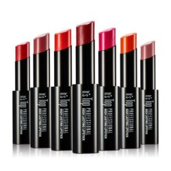 It's Skin It's Top Professional High Lasting Lipstick 4.5g korean cosmetic skincare shop malaysia singapore indonesia