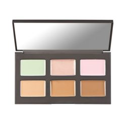 It's Skin Life Color Palette [Contouring] 20g korean cosmetic skincare shop malaysia singapore indonesia