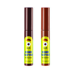 It's Skin MonsTattoo Gel Tint Brow 10ml korean cosmetic skincare shop malaysia singapore indonesia