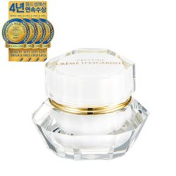 It's Skin Prestige Creme D'escargot Mini Collection 10ml korean cosmetic skincare shop malaysia singapore indonesia