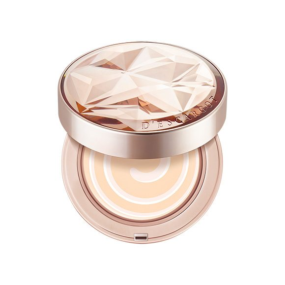 It's Skin Prestige Swirl Essence Foundation D'escargot 18g korean cosmetic skincare shop malaysia singapore indonesia