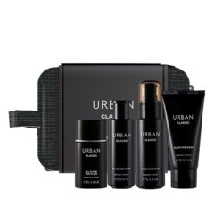 It's Skin Urban Classic All in One Kit 190ml korean cosmetic skincare shop malaysia singapore indonesia