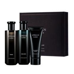 It's Skin Urban Classic Special Set 440ml korean cosmetic skincare shop malaysia singapore indonesia