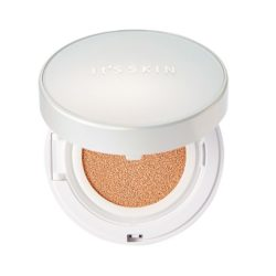 It's Skin White Blanc Glow Cushion 30g korean cosmetic skincare shop malaysia singapore indonesia