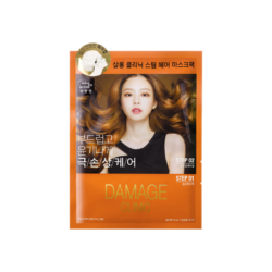 Mise En Scene Perfect Repair Mask pack 15ml
