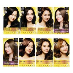 Mise En Scene Shining Essence korean cosmetic hair care product online shop malaysia china usa