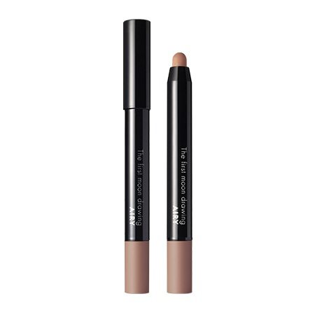 Moonshot The First Moon Drawing Airy Korean cosmeticmakeup product online shop malaysia italy china