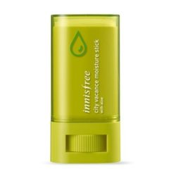 Innisfree City Vacance Moisture Stick korean cosmetic skincare product online shop malaysia usa mexico