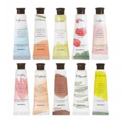 Innisfree Jeju Life Perfumed Hand Cream korean cosmetic skincare product online shop malaysia usa mexico