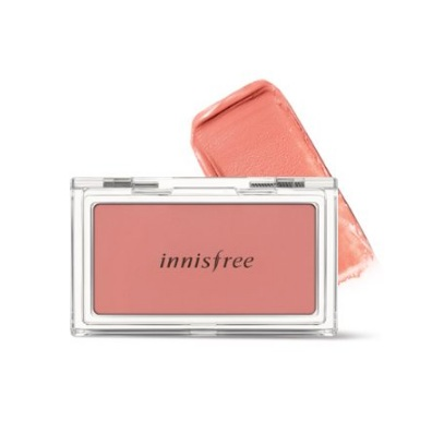 Innisfree My Palette My Blusher cream korean cosmetic makeup product online shop malaysia china india
