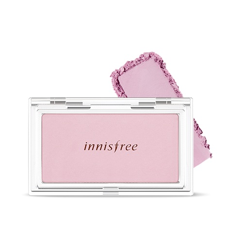 Innisfree My Palette My Blusher korean cosmetic makeup product online shop malaysia china india
