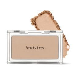 Innisfree My Palette My Contouring korean cosmetic makeup product online shop malaysia china india