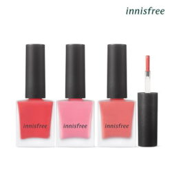 Innisfree Petal Blusher australia, new zealand, nepal