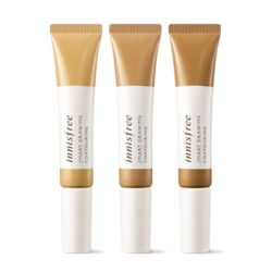 Innisfree Smart Drawing Contouring korean cosmetic makeup product online shop malaysia china india