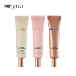 MEMEBOX Pony Effect Ultimate Prep Primer 35g korean cosmetic skincare shop malaysia singapore indonesia