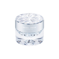 Missha Bridal Cream 50ml korean cosmetic skincare shop malaysia singapore indonesia