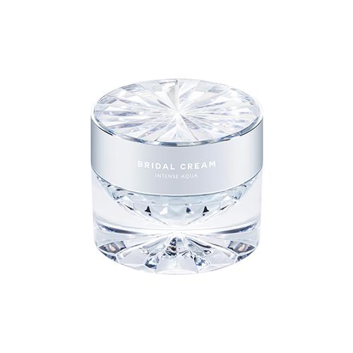 Missha Bridal Cream 50ml korean cosmetic skincare shop malaysia singapore indonesia