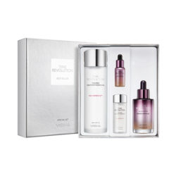 Missha Time Revolution Best Seller Special Gift Set malaysia Chile Urugua Greece
