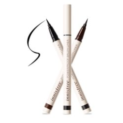Innisfree Powerproof Brush Liner korean cosmetic makeup product online shop malaysia china usa