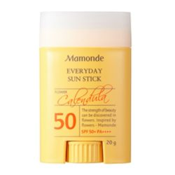 Mamonde Everyday Sdun Stick korean cosmetic skincare product online shop malaysia czech austria