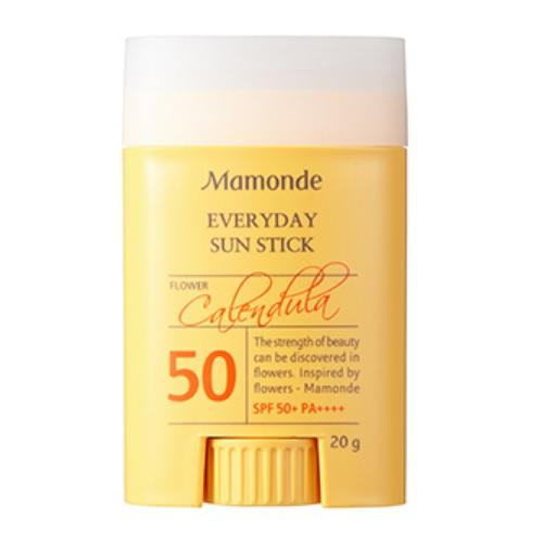 Mamonde Everyday Sdun Stick korean cosmetic skincare product online shop malaysia czech austria