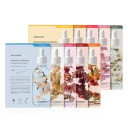 Mamonde Flower Lab Essence Mask korean skincare product online shop malaysia usa mexico