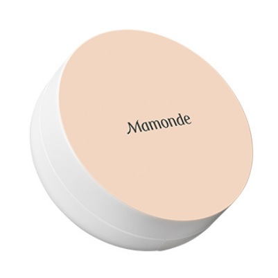 Mamonde High Cover Cushion Perfect Liquid korean cosmetic makeup product online shop malaysia mexico colombia
