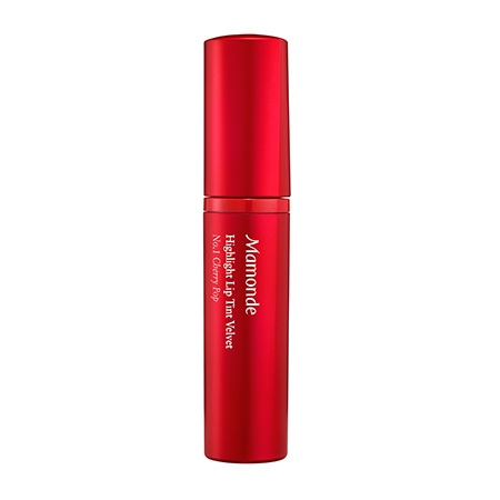 Mamonde Highlight Lip Tint Velvet korean cosmetic makeup product online shop malaysia mexico colombia
