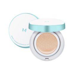 Missha M Magic Cushion Strobeam 15g korean cosmetic skincare shop malaysia singapore indonesia