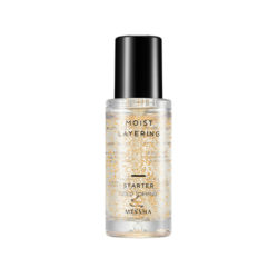 Missha Moist Layering Starter 30ml korean cosmetic skincare shop malaysia singapore indonesia