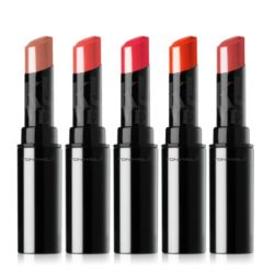 Tony Moly Kiss Lover Style Lipstick M S S korean cosmetic makeup product online shop malaysia usa macau