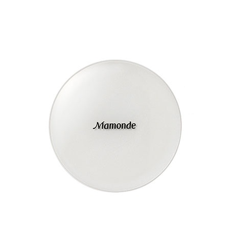 Mamonde Brightening Cover Powder Cushion 30g korean makeup product online shop malaysia germany macau