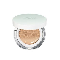 Mamonde Brightening Cover Watery Cushion korean cosmetic makeup product online shop malaysia mexico colombia