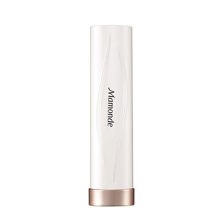 Mamonde Dual Tint Lip Balm korean cosmetic makeup product online shop malaysia mexico colombia