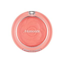 Mamonde Flower Pop Blusher korean cosmetic makeup product online shop malaysia mexico colombia