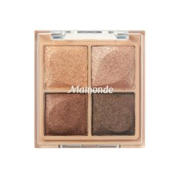Mamonde Flower Pop Eyebrick korean makeup product online shop malaysia germany macau