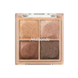Mamonde Flower Pop Eyebrick korean makeup product online shop malaysia germany macau