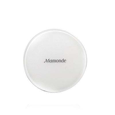Mamonde Top Coat Blooming Pact korean makeup product online shop malaysia germany macau00