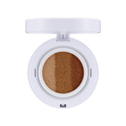 Nature Republic Nature Origin Triple Color Contouring Cushion 15g korean cosmetic skincare shop malaysia singapore indonesia
