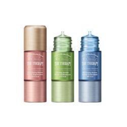 The Face Shop The Therapy Booster korean cosmetic skincare product online shop malaysia china india