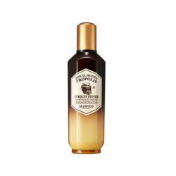 Skinfood Royal Honey Propolis Enrich Toner 160ml korean cosmetic skincare shop malaysia singapore indonesia