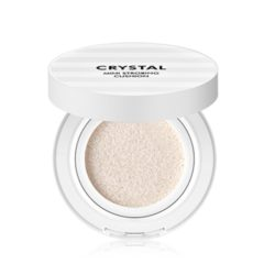 Tony Moly Crystal Mini Strobing Cushion 9g korean cosmetic skincare shop malaysia singapore indonesia