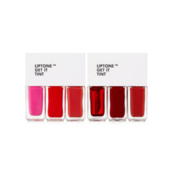 Tony Moly Liptone Get It Tint Mini Trio 12g korean cosmetic skincare shop malaysia singapore indonesia