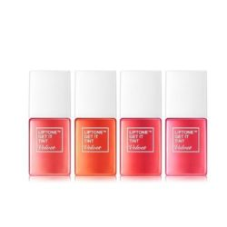 Tony Moly Liptone Get It Tint Velvet 6.5g korean cosmetic skincare shop malaysia singapore indonesia