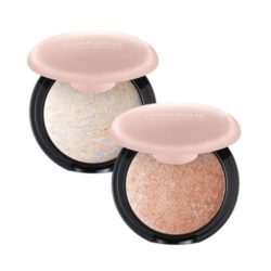 Tony Moly Luminous Marble Highlighter 14g korean cosmetic skincare shop malaysia singapore indonesia