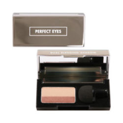 Tony Moly Perfect Eyes Dual Blending Shadow 2.5g korean cosmetic skincare shop malaysia singapore indonesia