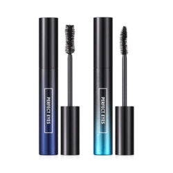 Tony Moly Perfect Eyes Shocking Proof Mascara 8g korean cosmetic skincare shop malaysia singapore indonesia