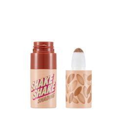 ARITAUM Shake Shake Cushion Shading korean cosmetic makeup product online shop malaysia chian usa
