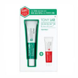 Tony Moly Tony Lab Dr Return ATO Cream 50ml korean cosmetic skincare shop malaysia singapore indonesia