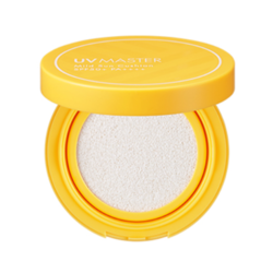 Tony Moly UV Master Mild Sun Cushion SPF50+PA+++ 13g korean cosmetic skincare shop malaysia singapore indonesia